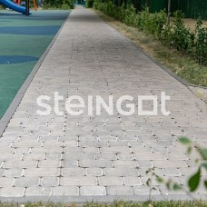 Классика Штайн Сильвер 60 мм
