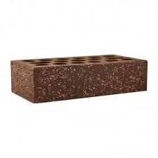 Кирпич лицевой КЕРМА Premium Brown Granite 0,7 NF
