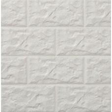 Ströher фасадная плитка KS01 weib 302х148х12