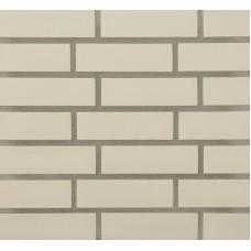 Ströher фасадная плитка  140 Weiss (неглазурованная плитка) 240х71х11