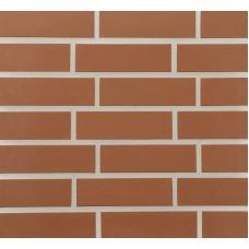 Ströher фасадная плитка 200 Saumon (неглазурованная плитка) 240х71х11