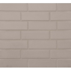 Ströher фасадная плитка 238 Aluminium matt (неглазурованная плитка) 240х71х11