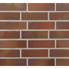 Ströher фасадная плитка 318 Palace (неглазурованная плитка) 240х71х11