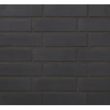 Ströher фасадная плитка 319 Royal (глазурованная плитка) 240х71х11