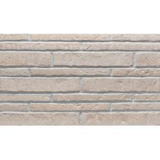 Ströher фасадная плитка 351 Kalkbrand 240х71х14