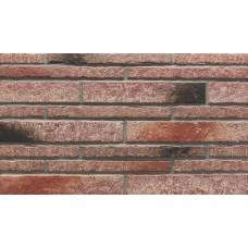 Ströher фасадная плитка 357 Backstein 400х35х14