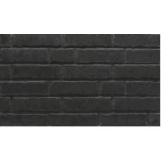 Ströher фасадная плитка 360 Onyxstaub 240х71х14
