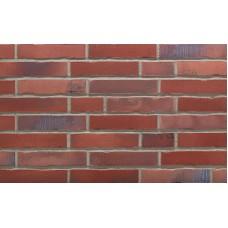 Ströher фасадная плитка 392 Rotrost 240х52х14
