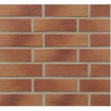 Ströher фасадная плитка 413 Utrecht 240х71х11