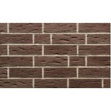Stroher фасадная плитка 429 Aardenburg 240х71х11
