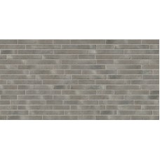 Ströher фасадная плитка 472 Grau engobiert  440х52х12