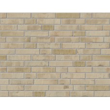 Ströher фасадная плитка 480 Beigebrand 240х52х12