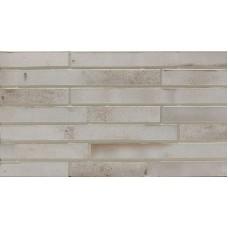 Ströher фасадная плитка 670 Sandweib 590х52х12