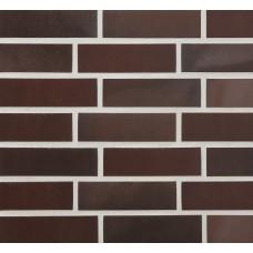 Ströher фасадная плитка 825 Sherry (глазурованная плитка) 240х52х8