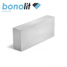 BONOLIT каменный утеплитель D200 (100 мм) 600х100х250