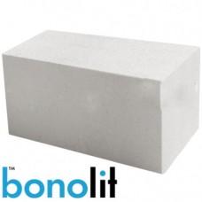BONOLIT каменный утеплитель D200 (250мм) 600х250х200