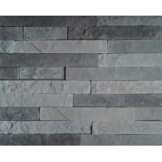 Декоративный камень UNI STONE Алтай смесь цвет 3