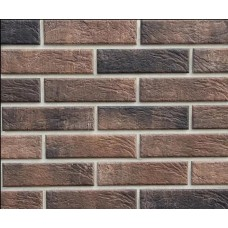 Клинкерная термопанель Retro Brick Cardamon