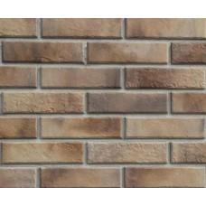 Клинкерная панель Retro Brick Masala