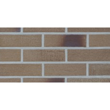 Ströher фасадная плитка Sonderbrand №86