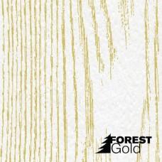 Потолочная панель ISOTEX Gold