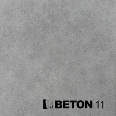 Стеновая панель ISOTEX 2,5 Beton 11
