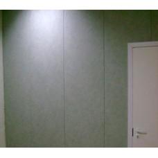 Стеновая панель ISOTEX 2.5 Decor 41
