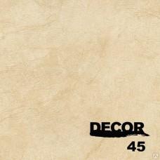 Стеновая панель ISOTEX 2.7 Decor45