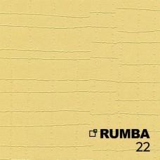 Стеновая панель ISOTEX 2.7 Rumba 22