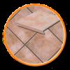 Клинкерные ступени и плитка