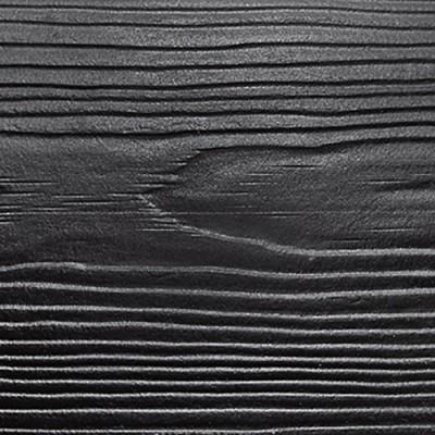 Доска CEDRAL (С50 темный минерал) wood под дерево (внахлест)