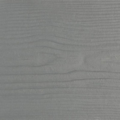 Доска CEDRAL (С62 голубой океан) wood под дерево (внахлест)
