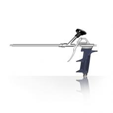 Пистолет для пены TYTAN Professional Gun Standart MAX