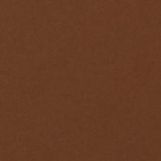 Доска CEDRAL (С30 теплая земля) smooth гладкий
