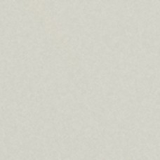 Доска CEDRAL (С07 зимний лес) smooth гладкий