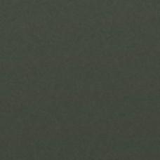 Доска CEDRAL (С31 зеленый океан) smooth гладкий (внахлест)
