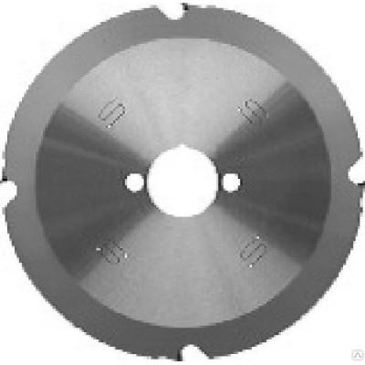 Полотно для дисковых пил Teety D160/20
