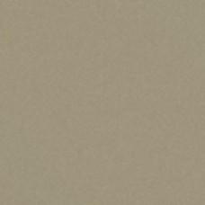 Доска CEDRAL CLICK (С03 белый песок) smooth гладкий
