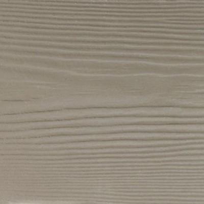 Доска CEDRAL (С14 белая глина) wood под дерево