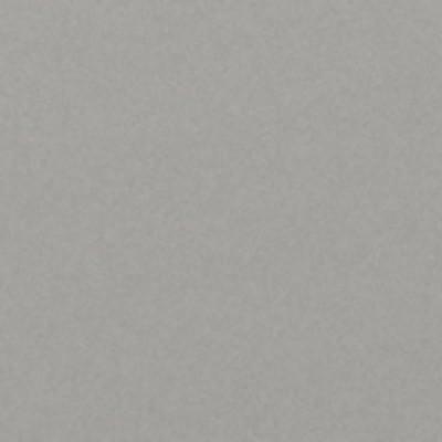Доска CEDRAL CLICK (С05 серый минерал) smooth гладкий