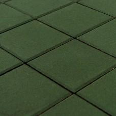 Плитка тротуарная Браер Травяной 3
