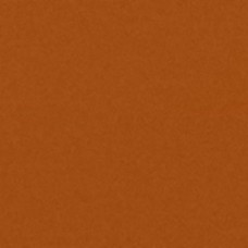 Доска CEDRAL (С32 бурая земля) smooth гладкий