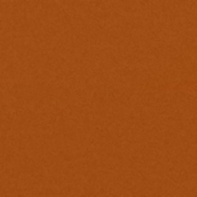 Доска CEDRAL (С32 бурая земля) smooth гладкий (внахлест)