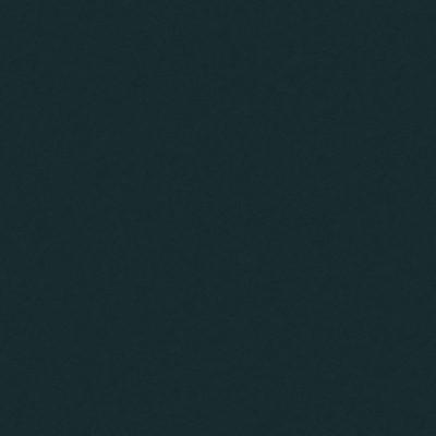 Доска CEDRAL (С19 грозовой океан) smooth гладкий (внахлест)