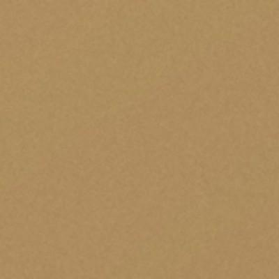 Доска CEDRAL CLICK (С11 золотой песок) smooth гладкий