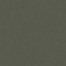 Доска CEDRAL CLICK (С53 сиена минерал) smooth гладкий