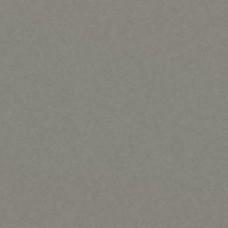 Доска CEDRAL CLICK (С52 жемчужный минерал) smooth гладкий
