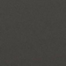 Доска CEDRAL CLICK (С04 ночной лес) smooth гладкий