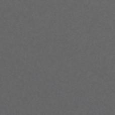 Доска CEDRAL (С15 северный океан) smooth гладкий (внахлест)