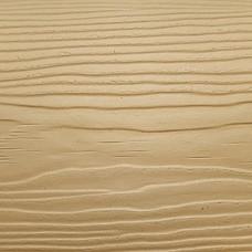 Доска CEDRAL (С11 золотой песок) wood под дерево